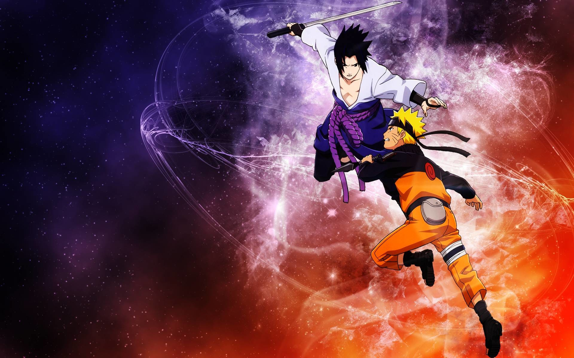 Res: 1920x1200, Awesome Naruto Full HD HDQ Cover Backgrounds - HX234436915