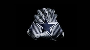 Cowboys Helmet wallpapers