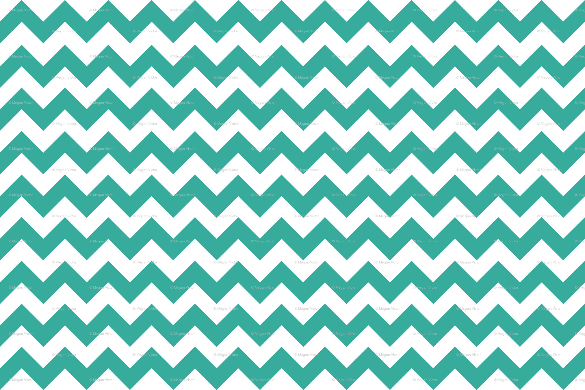 Res: 2025x1350, chevron ...