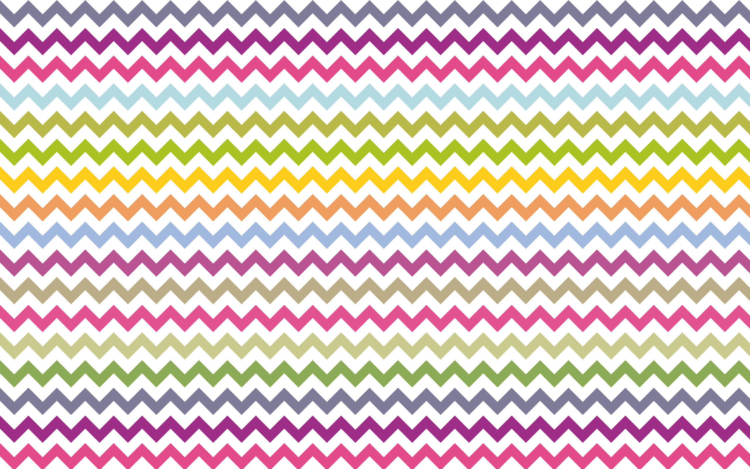 Res: 2560x1600, your own chevron monogram background wallpaper ...