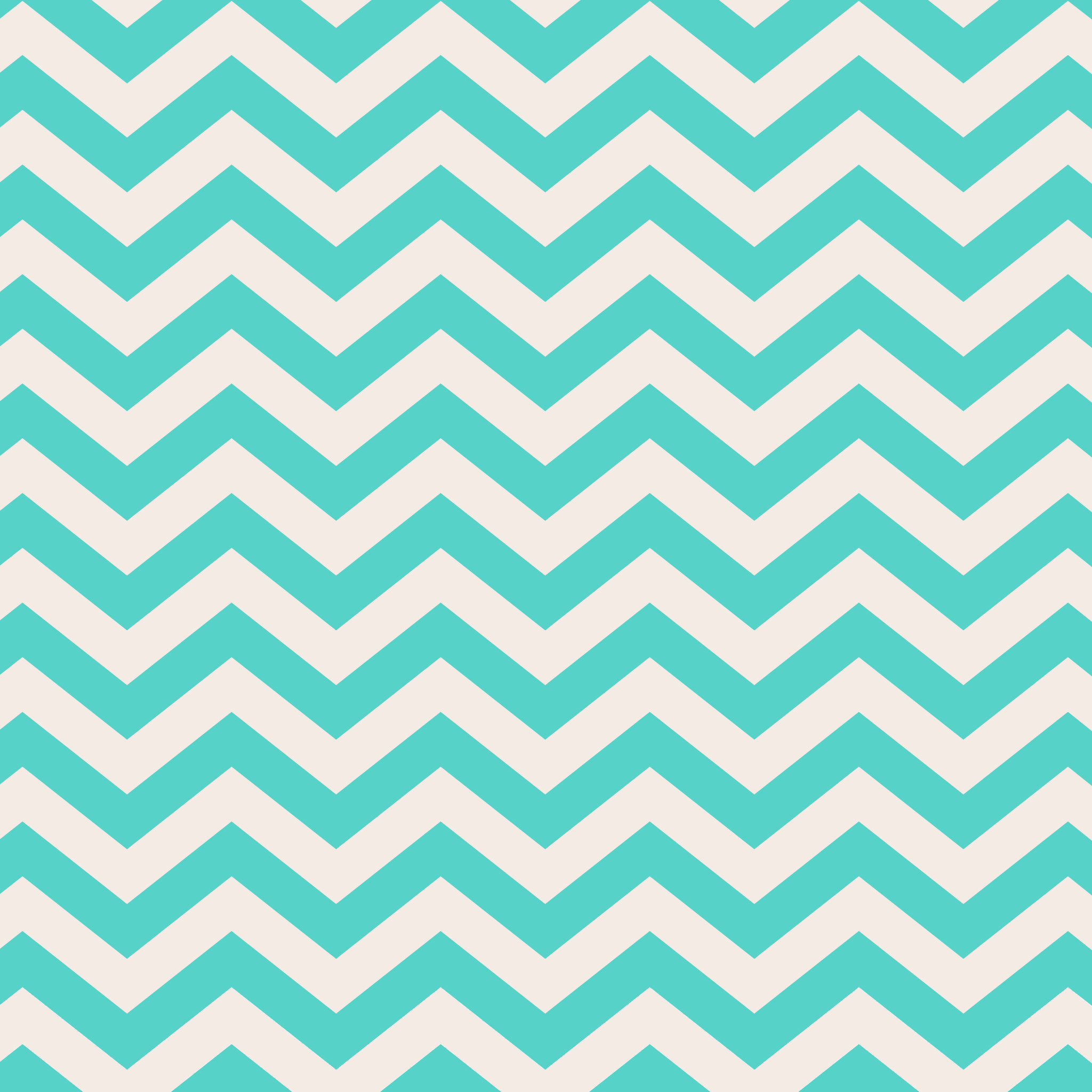 Res: 2048x2048, background monogram m monogram wallpapers 34 . background monogram iphone  app monogram wallpaper ...