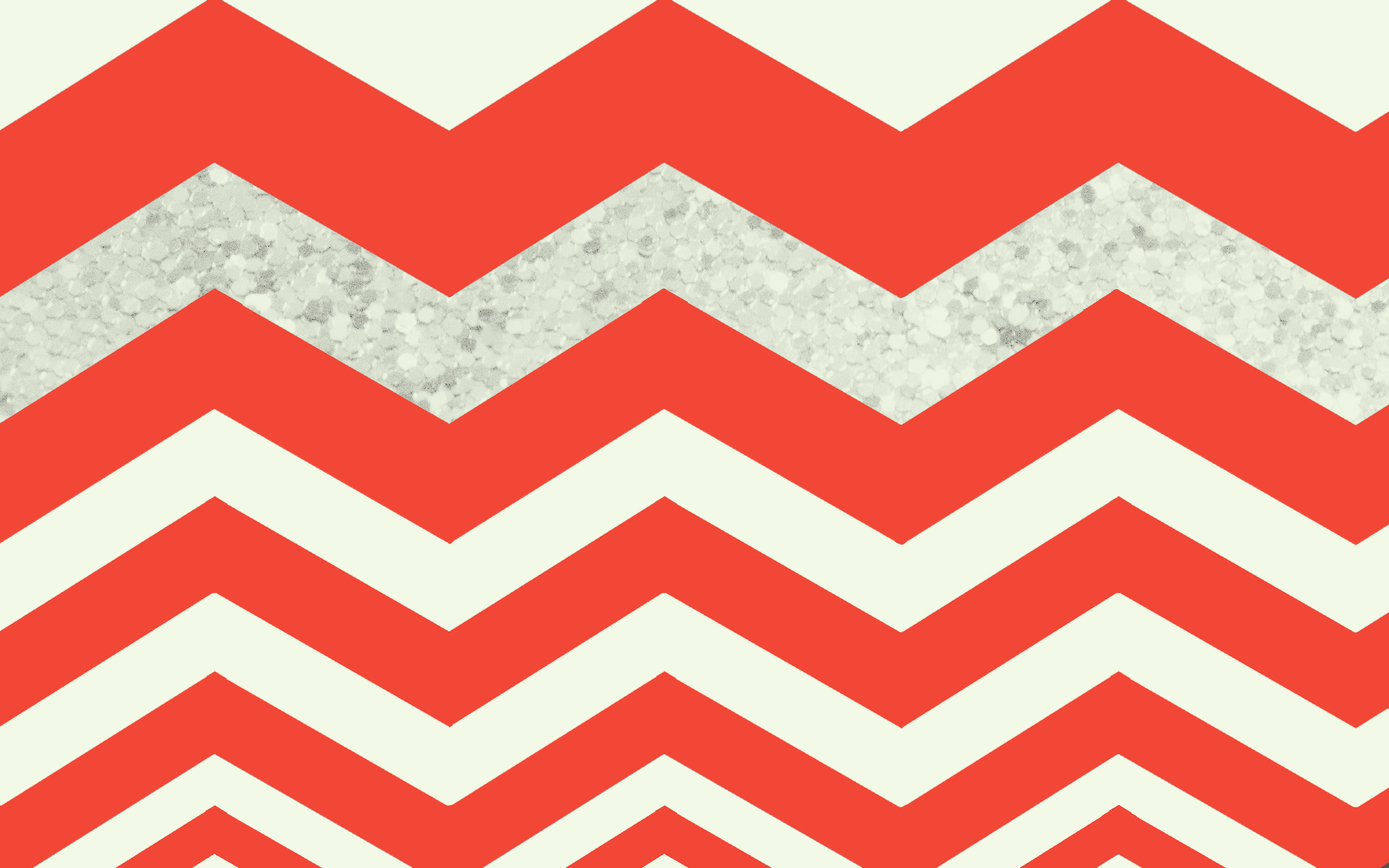 Res: 2560x1600, 17/01/2014, Chevron High Quality - Pack.994