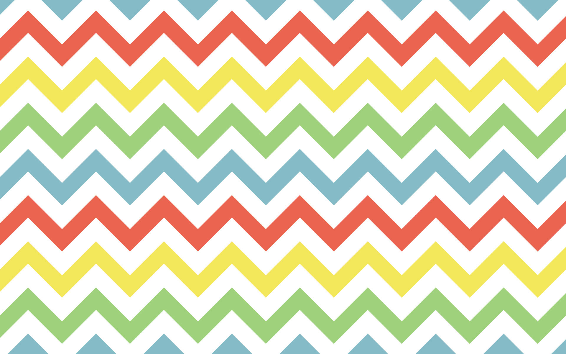 Res: 1920x1200, ... Chevron Desktop Backgrounds | HD Wallpapers, Backgrounds, Images