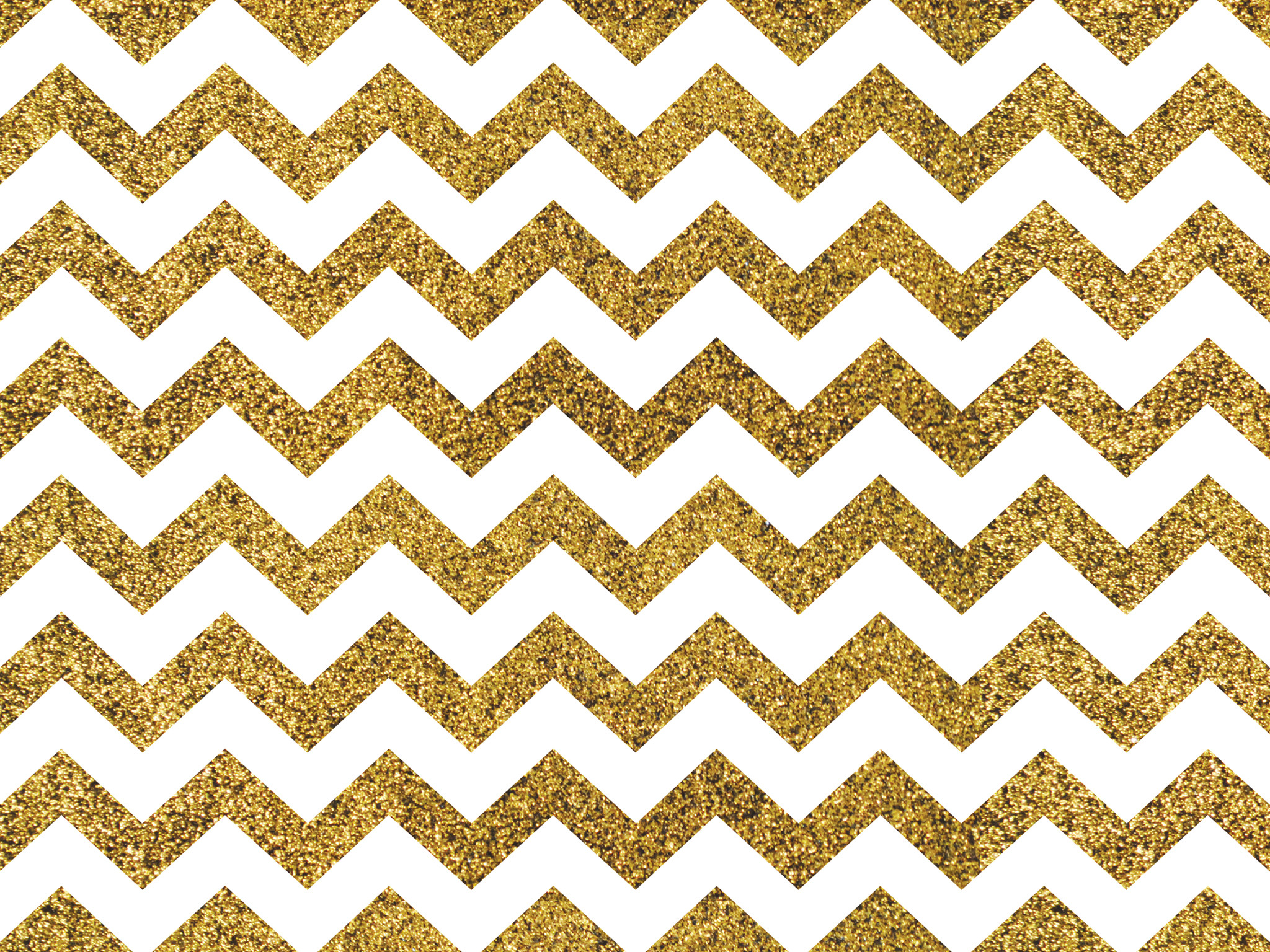 Res: 2048x1536, Source · Gold And White Chevron Wallpaper ModaFinilsale