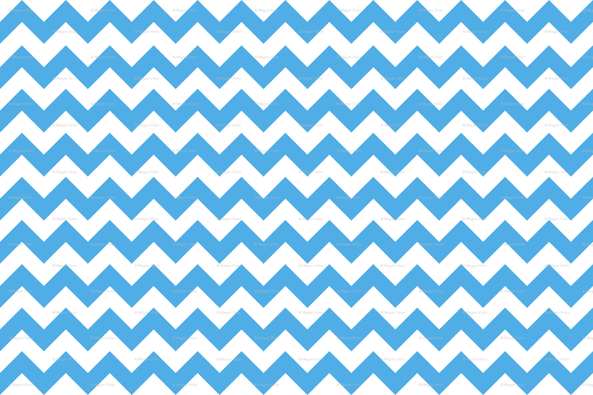 Res: 2025x1350, light blue chevron wallpaper spoonflower with chevron wallpaper.