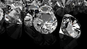 Black Diamond wallpapers