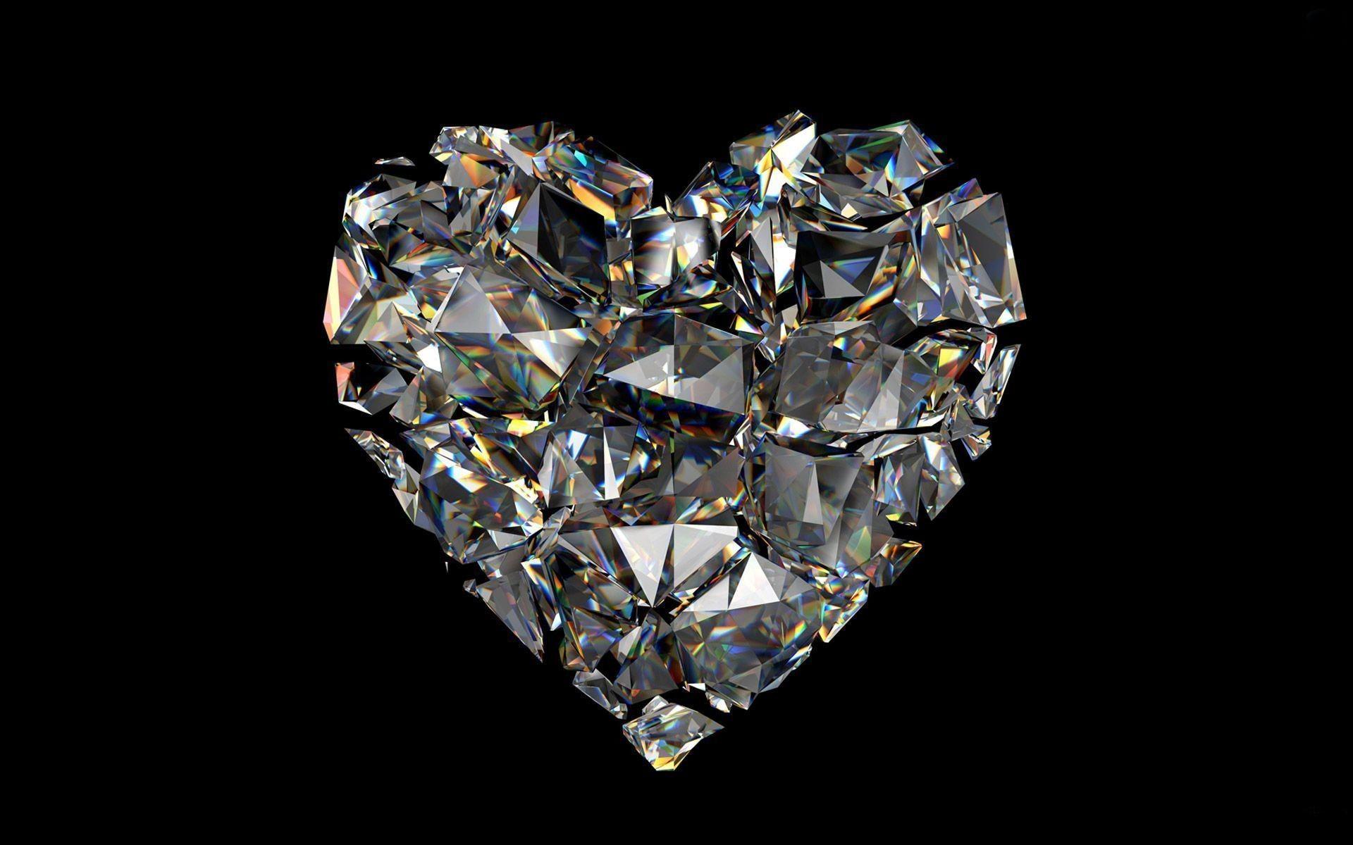 Res: 1920x1200, Black Diamond Backgrounds.