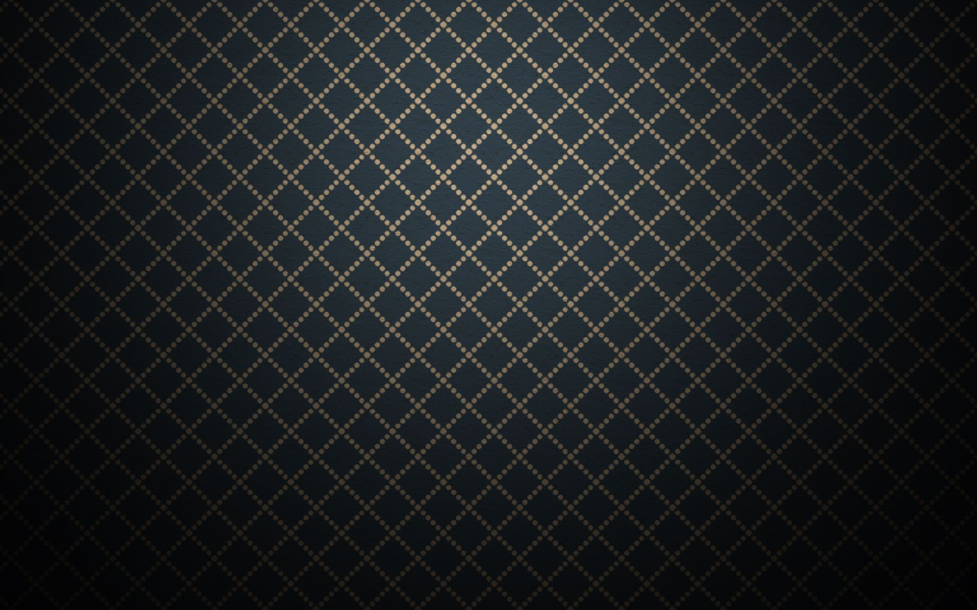 Res: 1920x1200, Diamond. Home · Wallpaper; Diamond