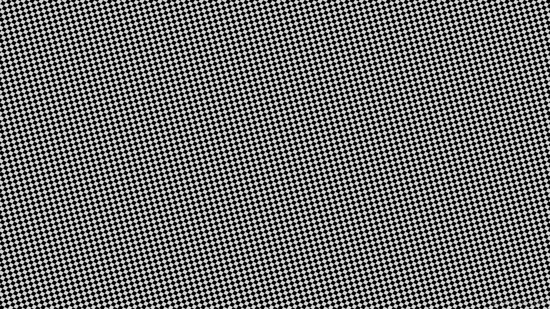 Res: 1920x1080, wallpaper rhombus grey black diamond lozenge light gray #000000 #d3d3d3 15°  20px 18px