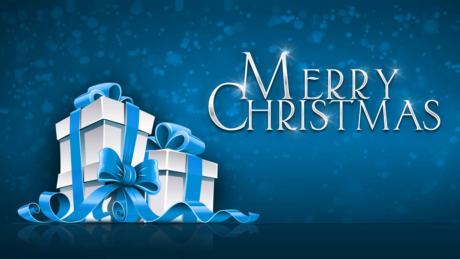 Res: 1920x1081, Merry Christmas 1080p Image, Hd images for christmas, Merry Christmas 720p  images-https