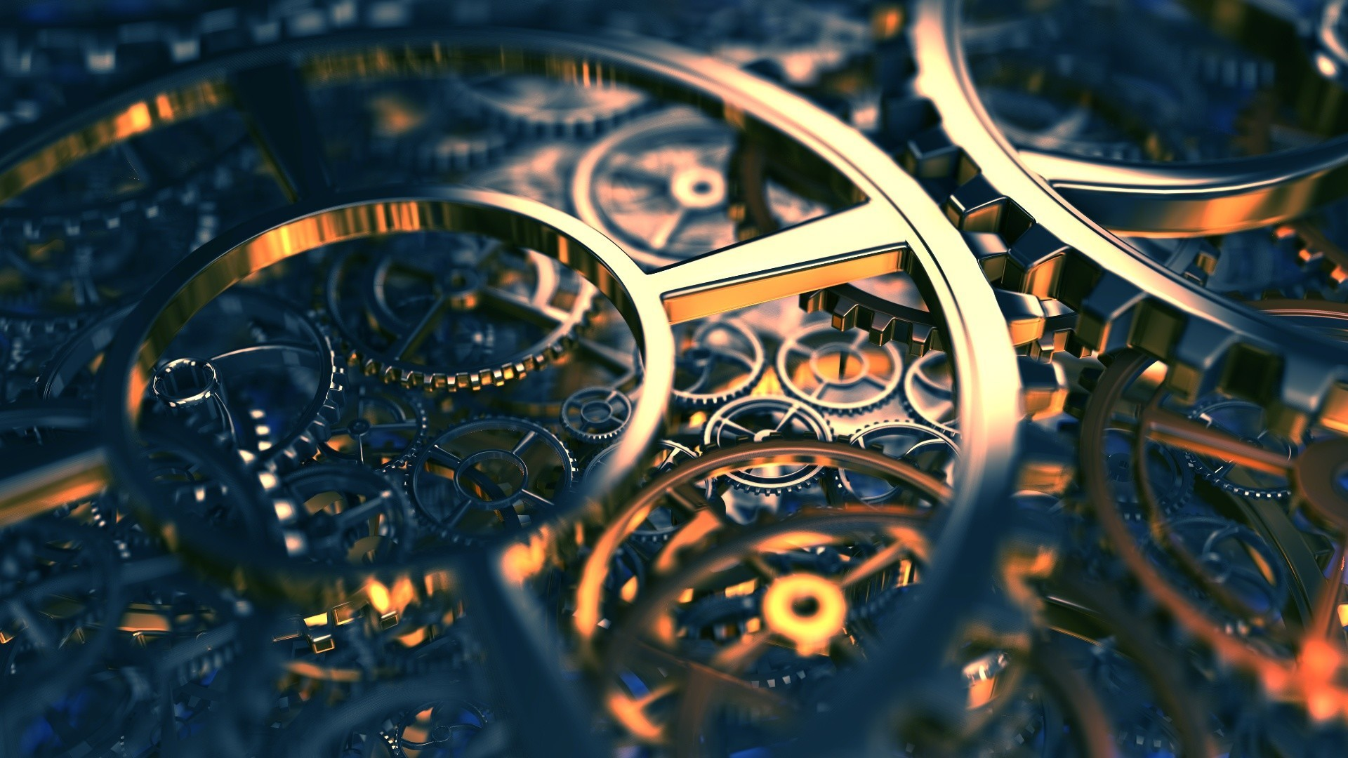 Res: 1920x1080, Art & Creative Wallpapers. Download the following Steampunk Wallpaper HD ...