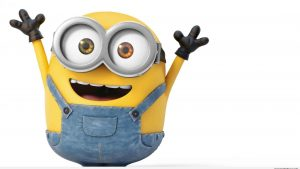 Live Minions wallpapers