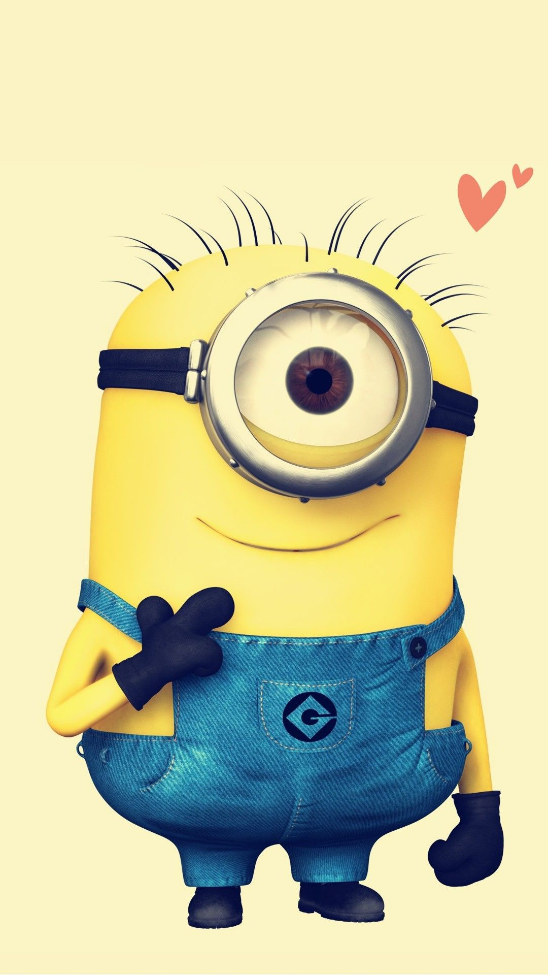 Res: 1080x1920, 2014 Halloween Despicable Me minion apple iphone 6 plus wallpaper HD  #iphone #wallpaper