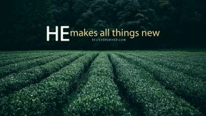 Christian Images wallpapers