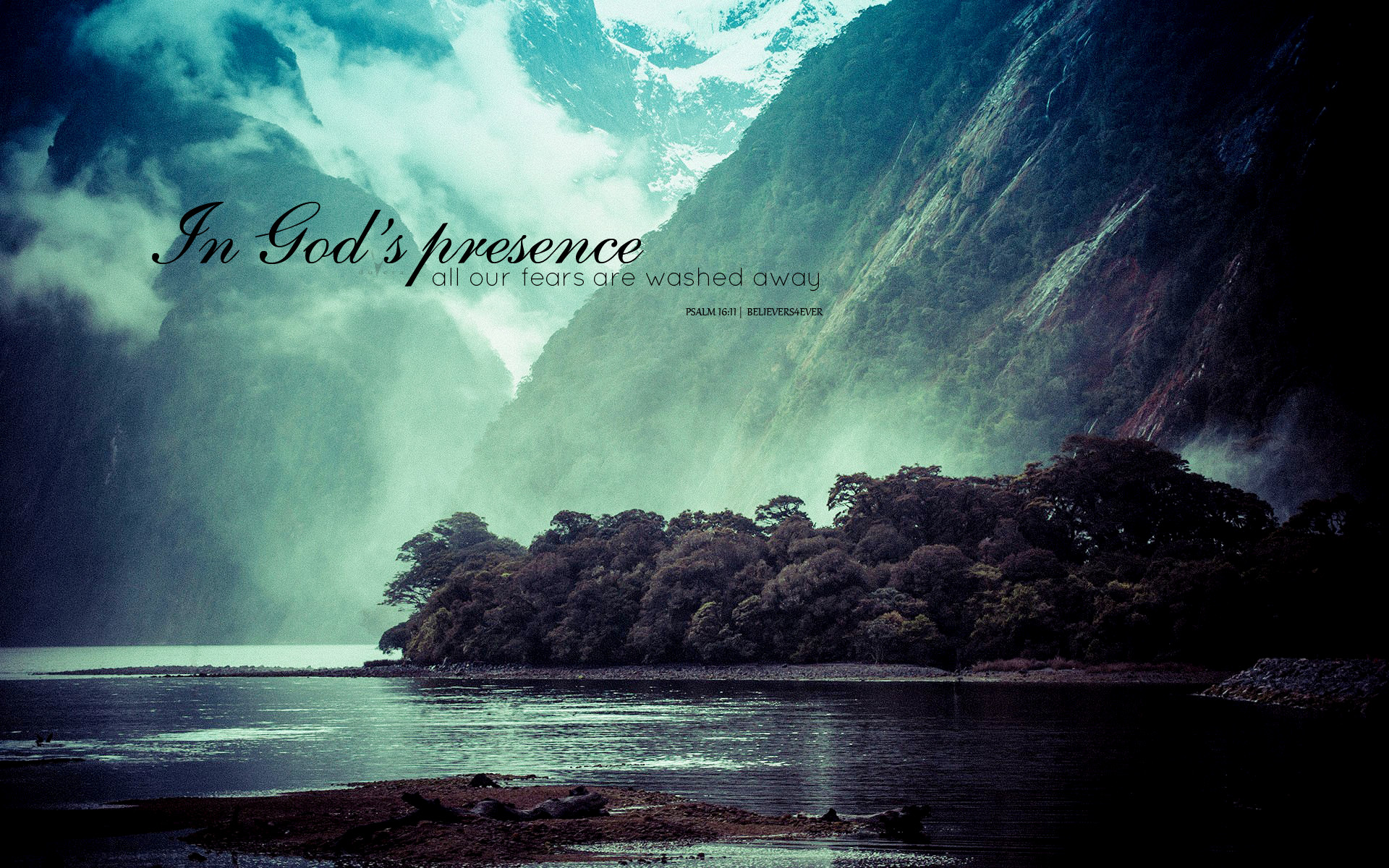 Res: 1920x1200, In God's presence, Psalm 16:11 Christian graphics, Christian wallpapers,  Christian desktop