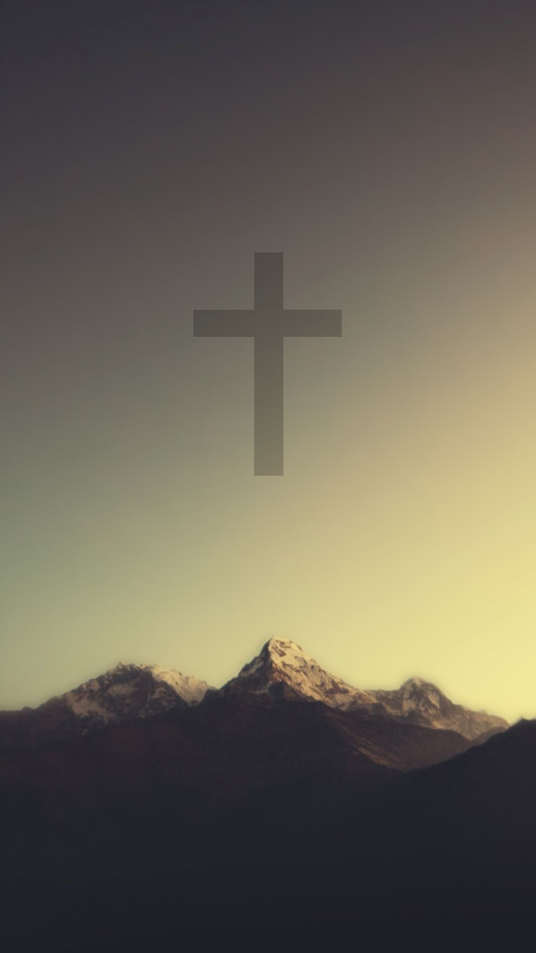 Res: 1080x1920, christian wallpaper | iPhone Wallpaper