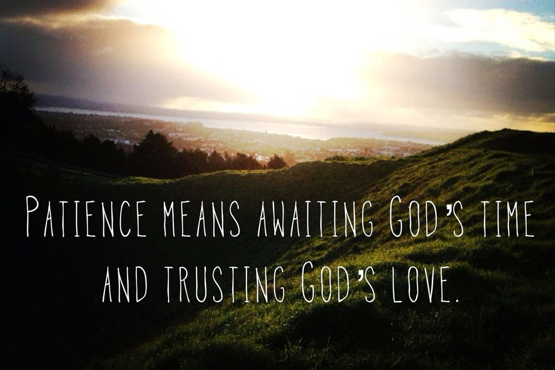 Res: 1920x1280, Title : christian quotes wallpapers – wallpaper cave. Dimension : 1920 x  1280. File Type : JPG/JPEG