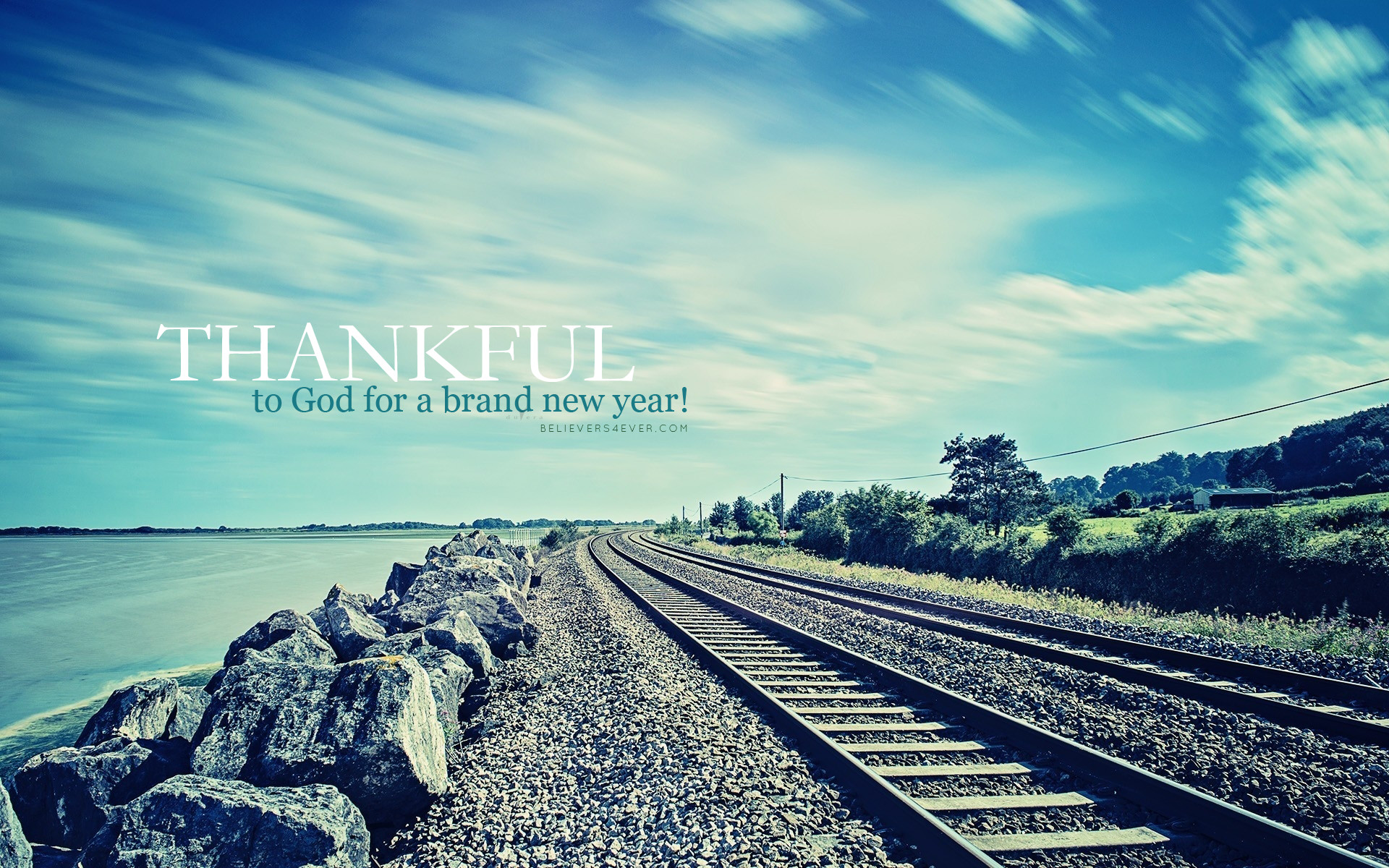 Res: 1920x1200, Thankful for new year new year 2015 Christian wallpaper, 2015 happy new  year wallpaper,