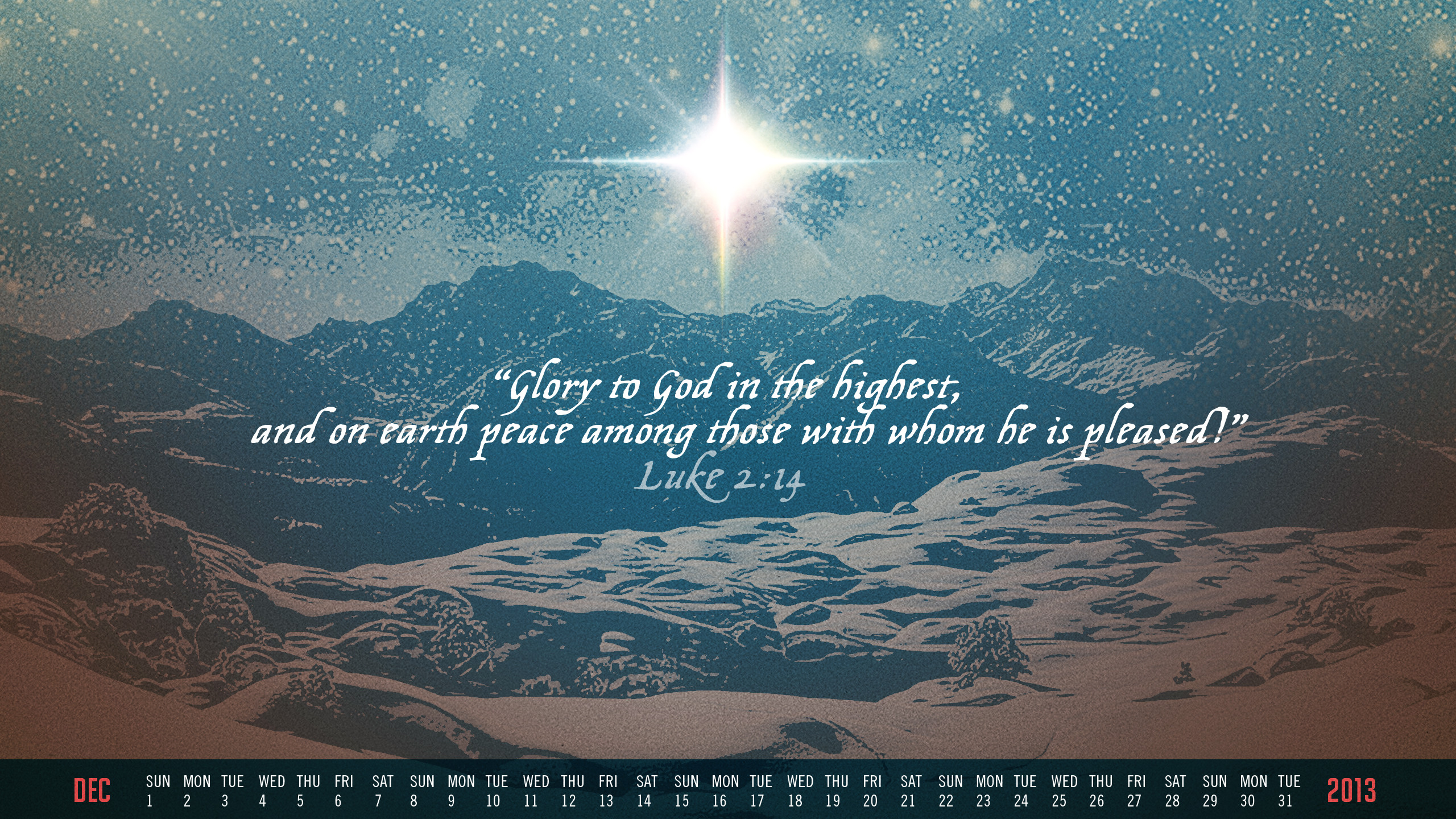 Res: 2560x1440, Free Christian Calendar HD Wallpapers Free Download - Unique HQFX Photos