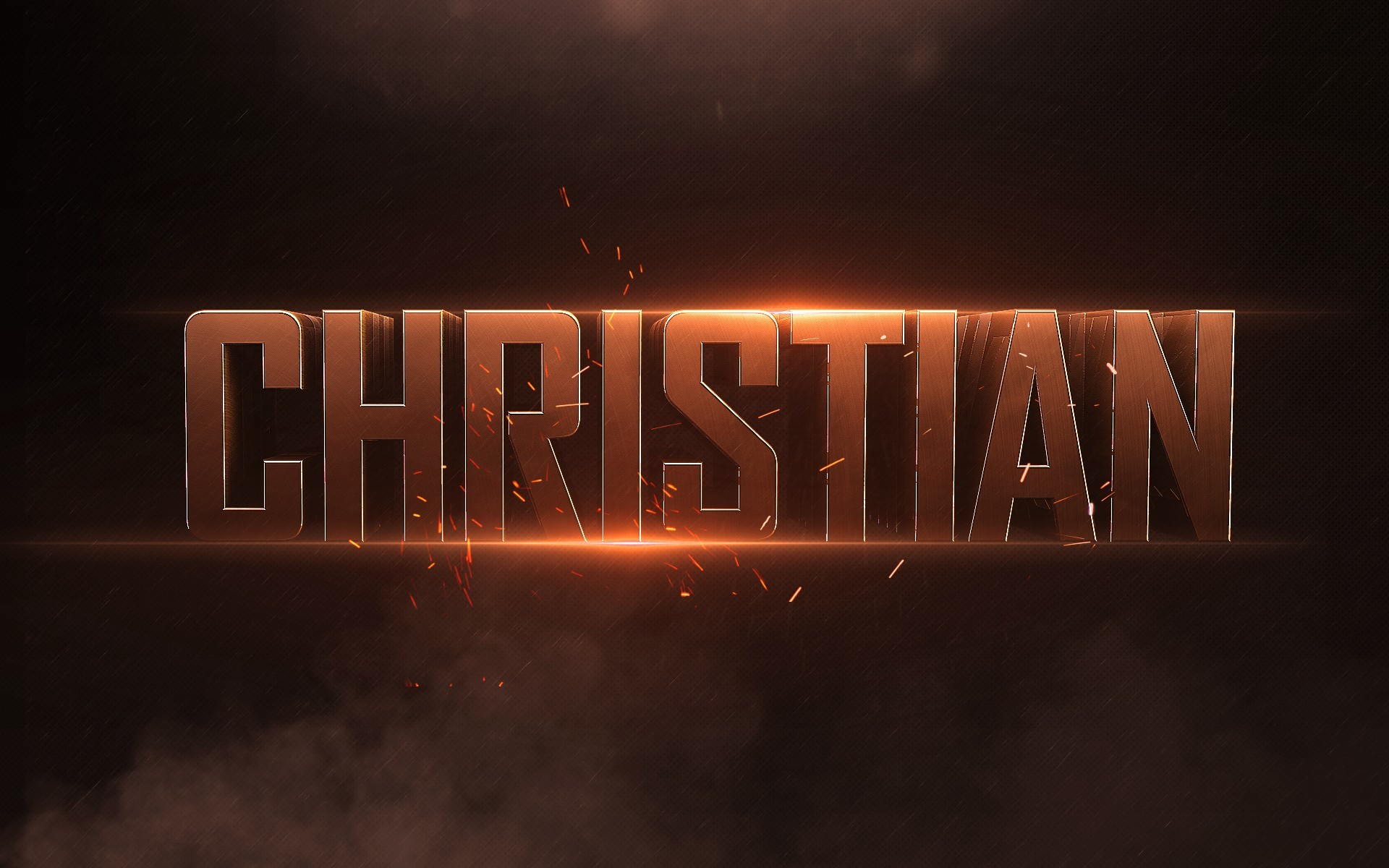 Res: 1920x1200, best-christian-wallpaper-1920x1-WTG30211137