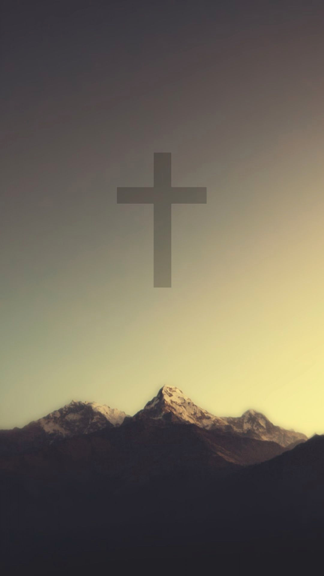 Res: 1080x1920, Christian iPhone Wallpapers Christian wallpaper