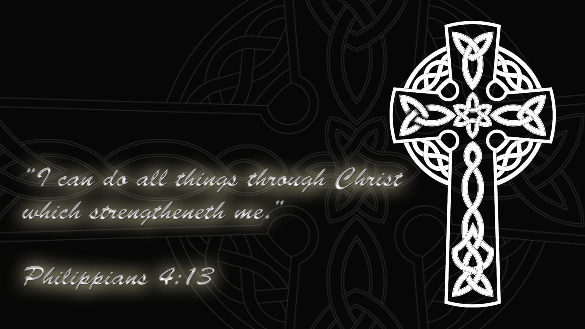 Res: 1920x1080, christian wallpapers cross wallpaper