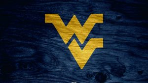 Wvu Iphone wallpapers