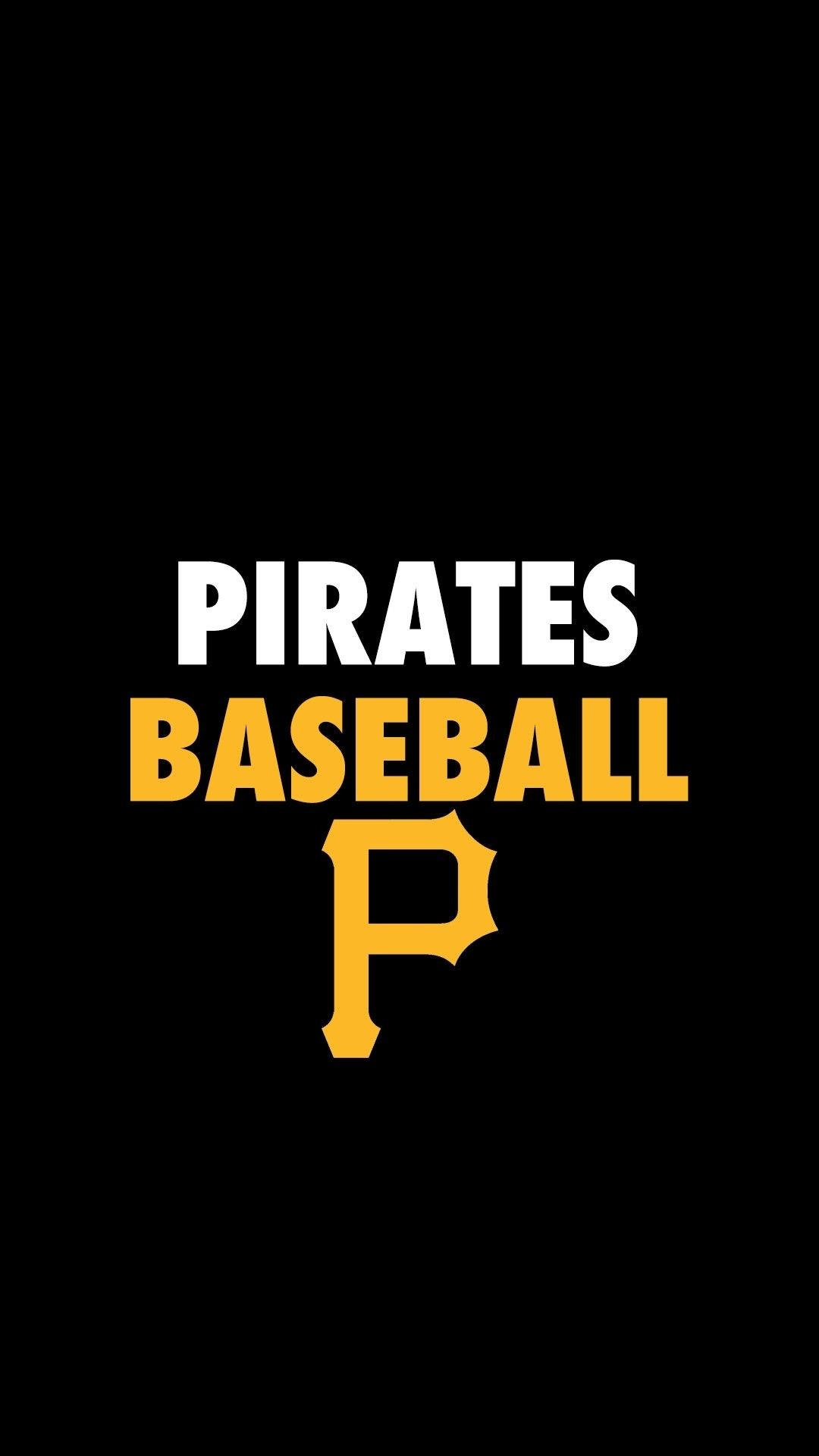 Res: 1080x1920, free download Pittsburgh Pirates iPhone Wallpaper  for iphone 5s