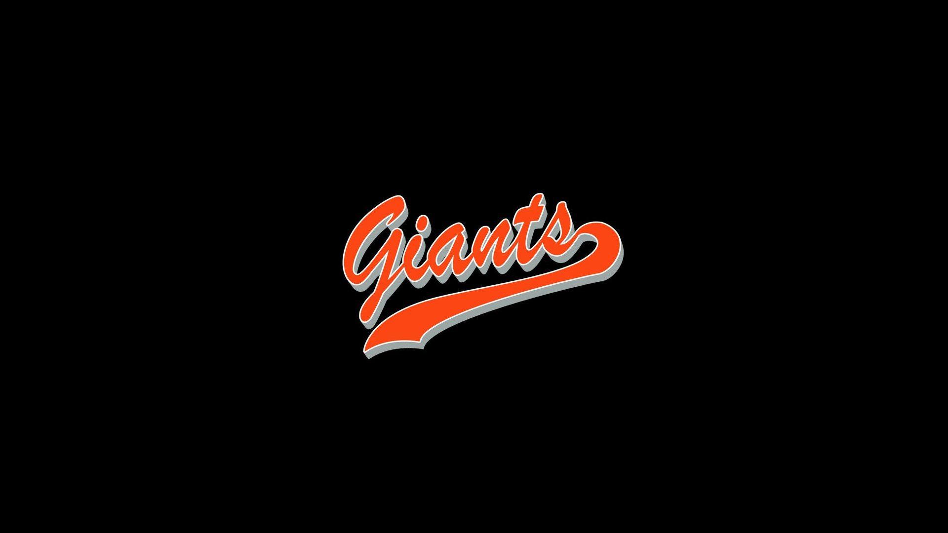 Res: 1920x1080, SF Giants wallpaper |  | #54190