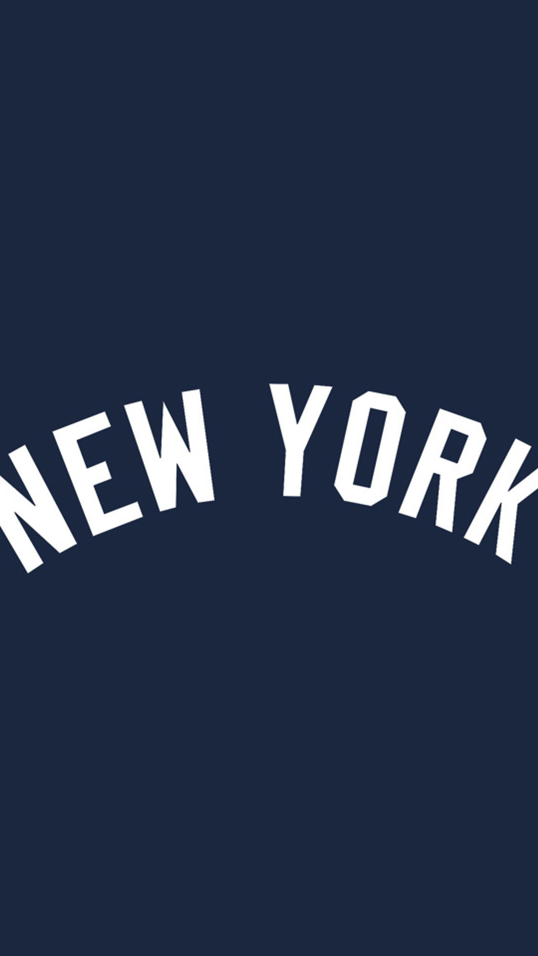 Res: 1080x1920, New York Yankees Wallpapers for Galaxy S5.jpg