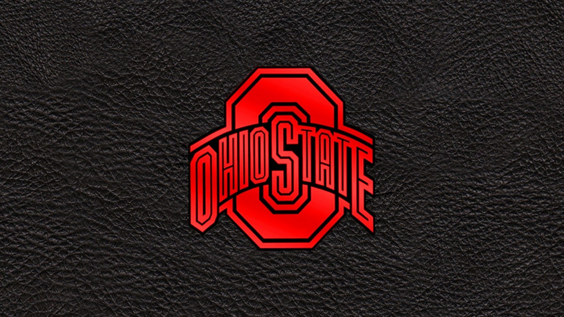 Res: 1920x1080, Ohio State Football Wallpaper Iphone 6 - Download New Ohio State Football Wallpaper  Iphone 6for iPhone