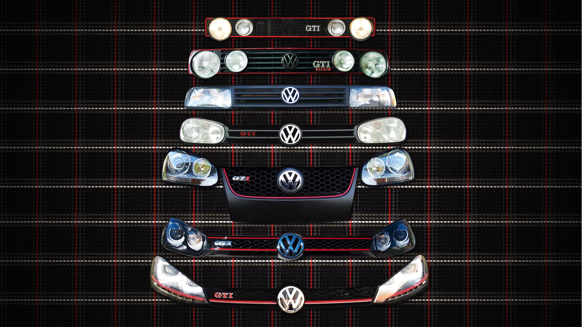 Res: 1920x1080, VW Logo Wallpaper - WallpaperSafari