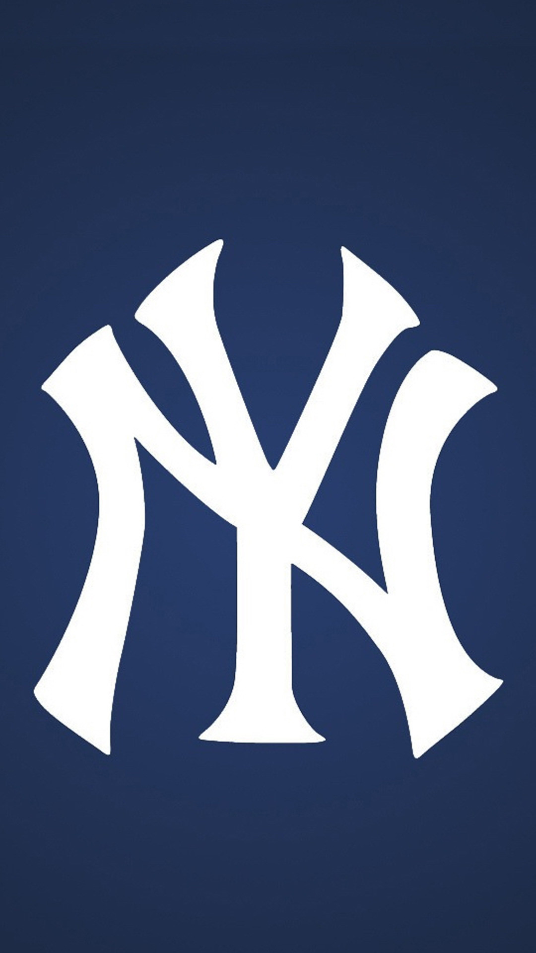 Res: 1080x1920, Ny yankees Wallpapers for Galaxy S5.jpg