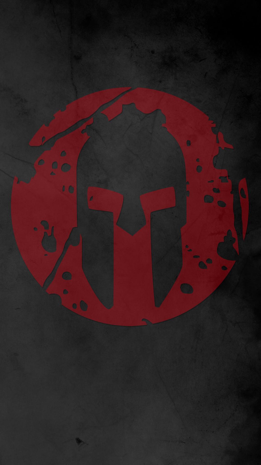 Res: 1080x1920, Spartan Wallpaper HD