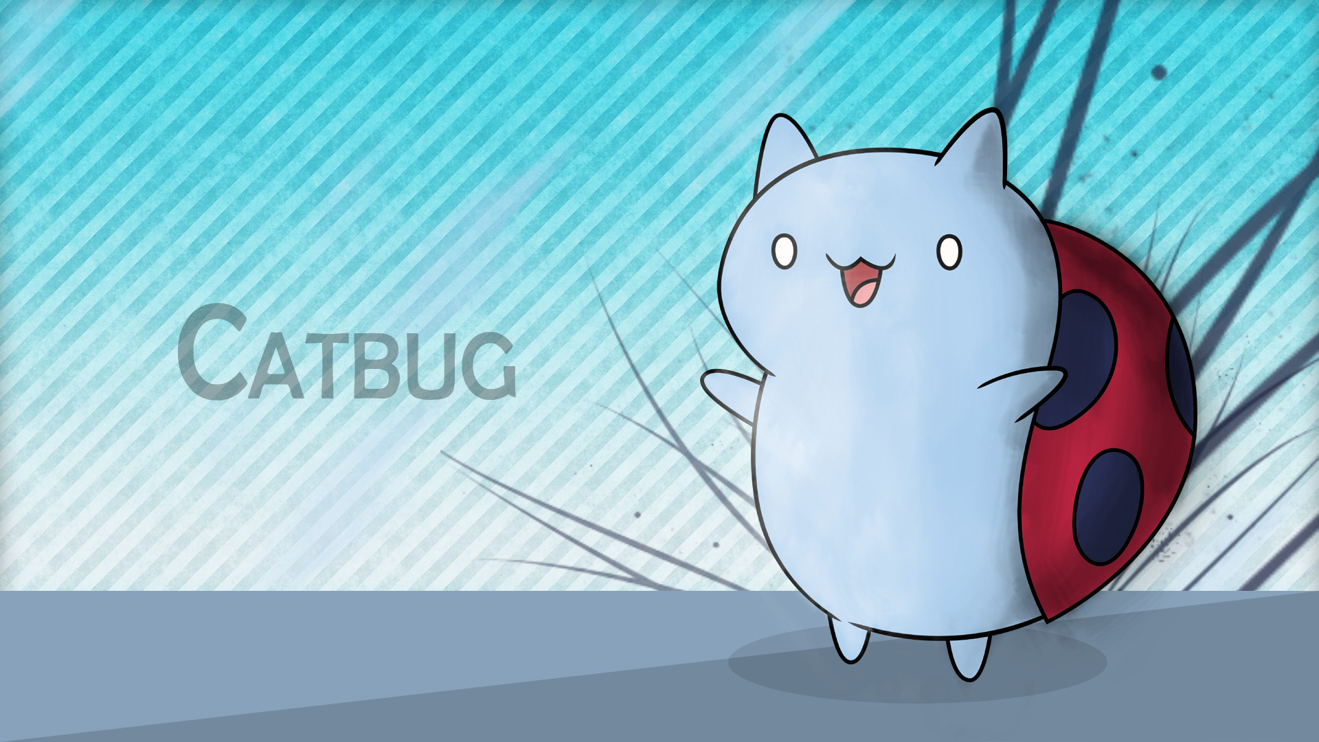 Res: 1920x1080, HD Catbug 4k Wallpapers for Mobile
