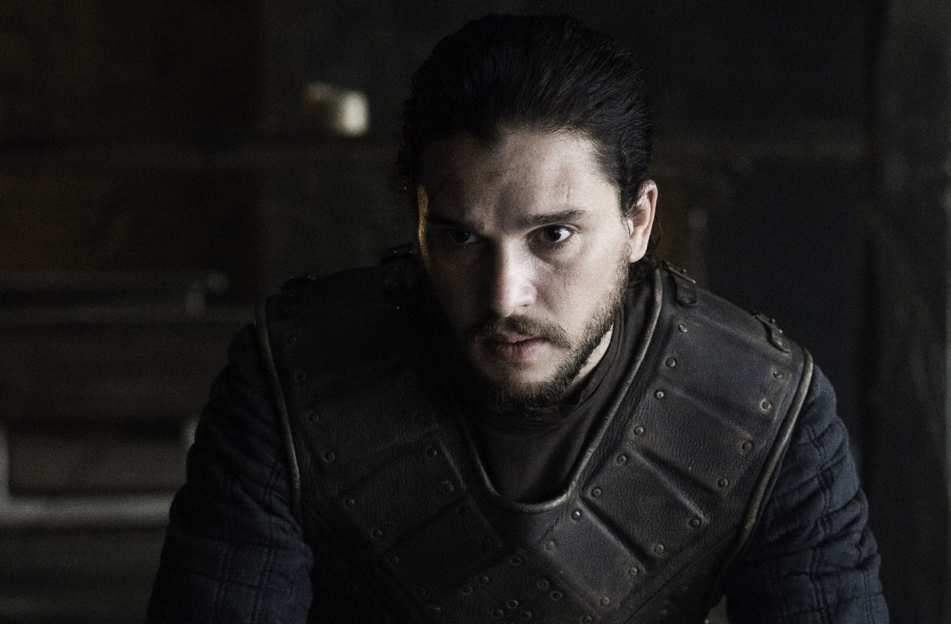 Res: 1920x1260, Fighting against the evil forces beyond the wall jon snow has earned a  reputation that he cares about his people and will protect them at any cost.