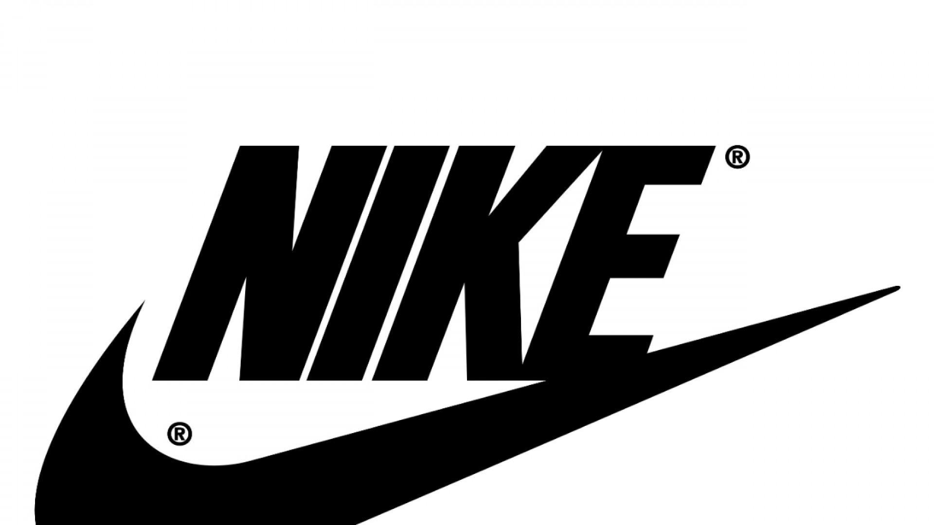 Res: 1920x1080, nike-black-white-logo-wallpaper