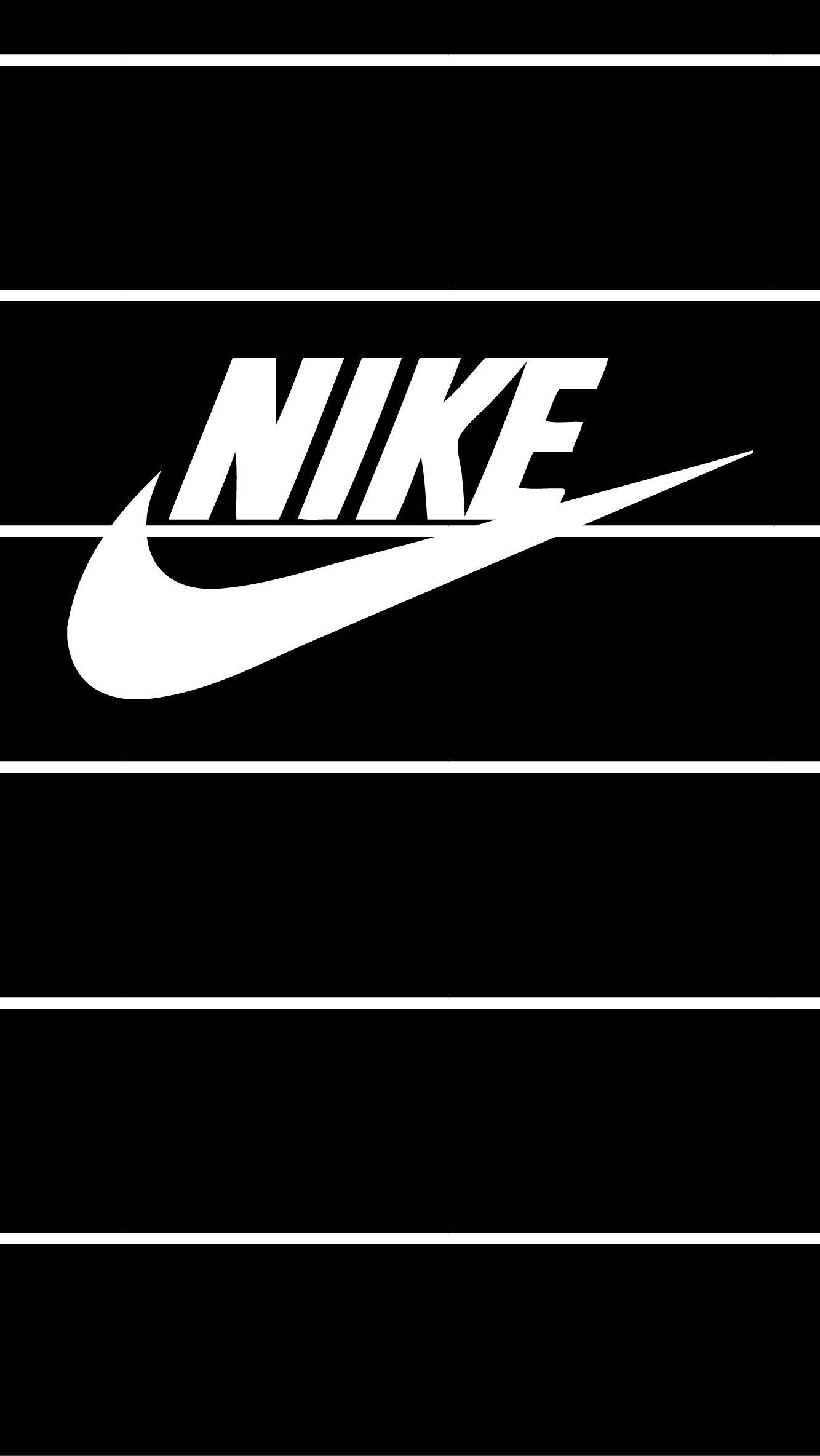 Res: 1333x2367, Nike Wallpaper 2