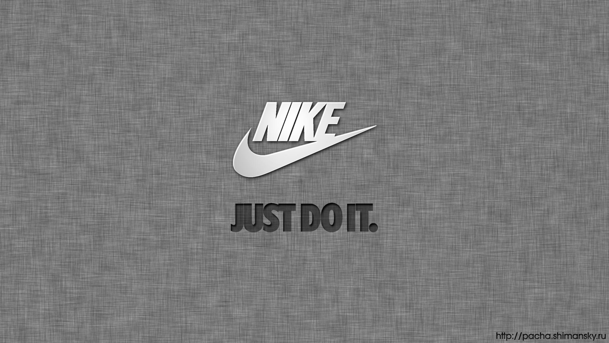 Res: 2560x1440, ideas about Nike Wallpaper on Pinterest Nike logo 1600×900 Wallpaper Nike  (23 Wallpapers