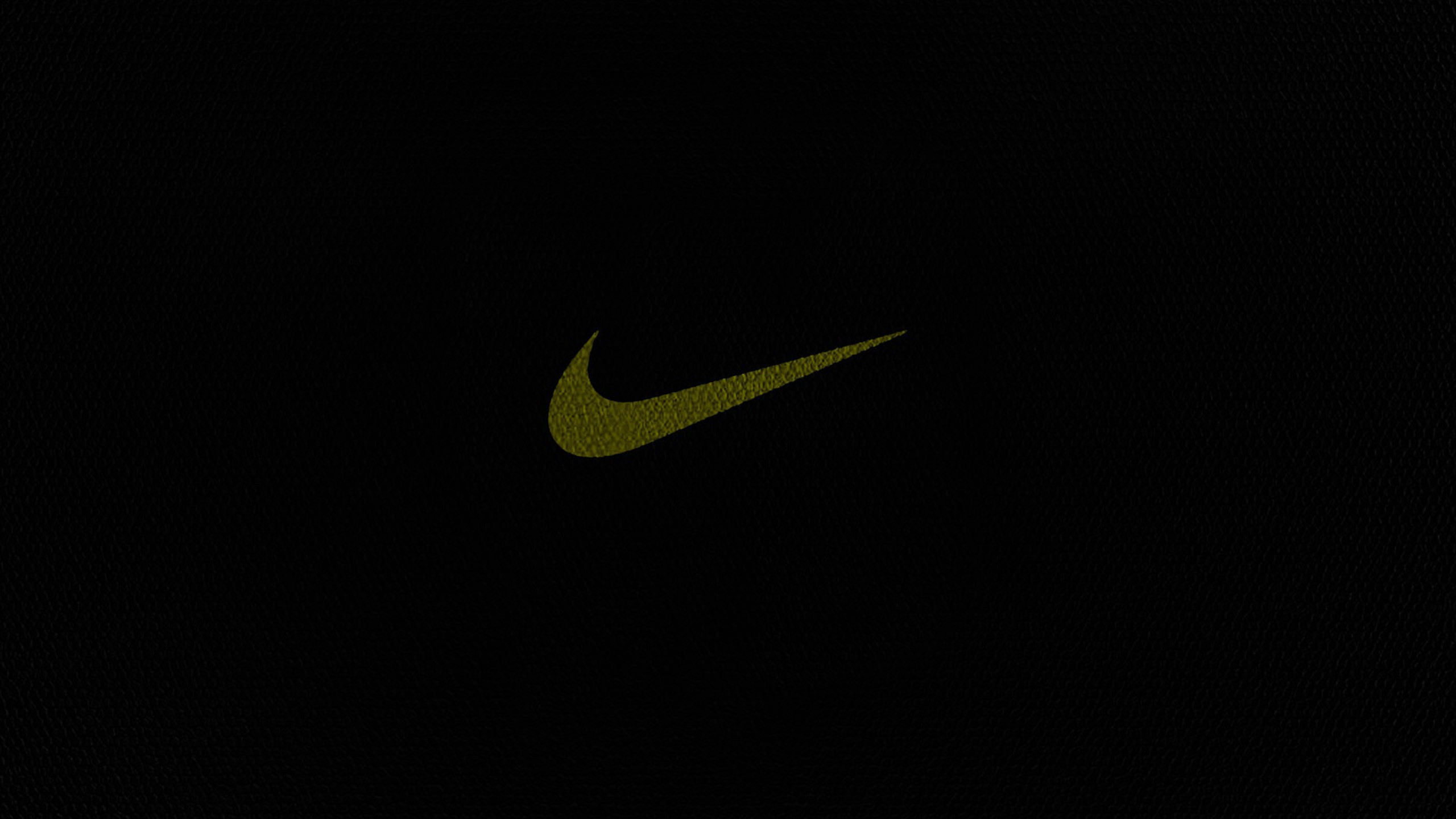 Res: 2560x1440, Nike Wallpaper 4G