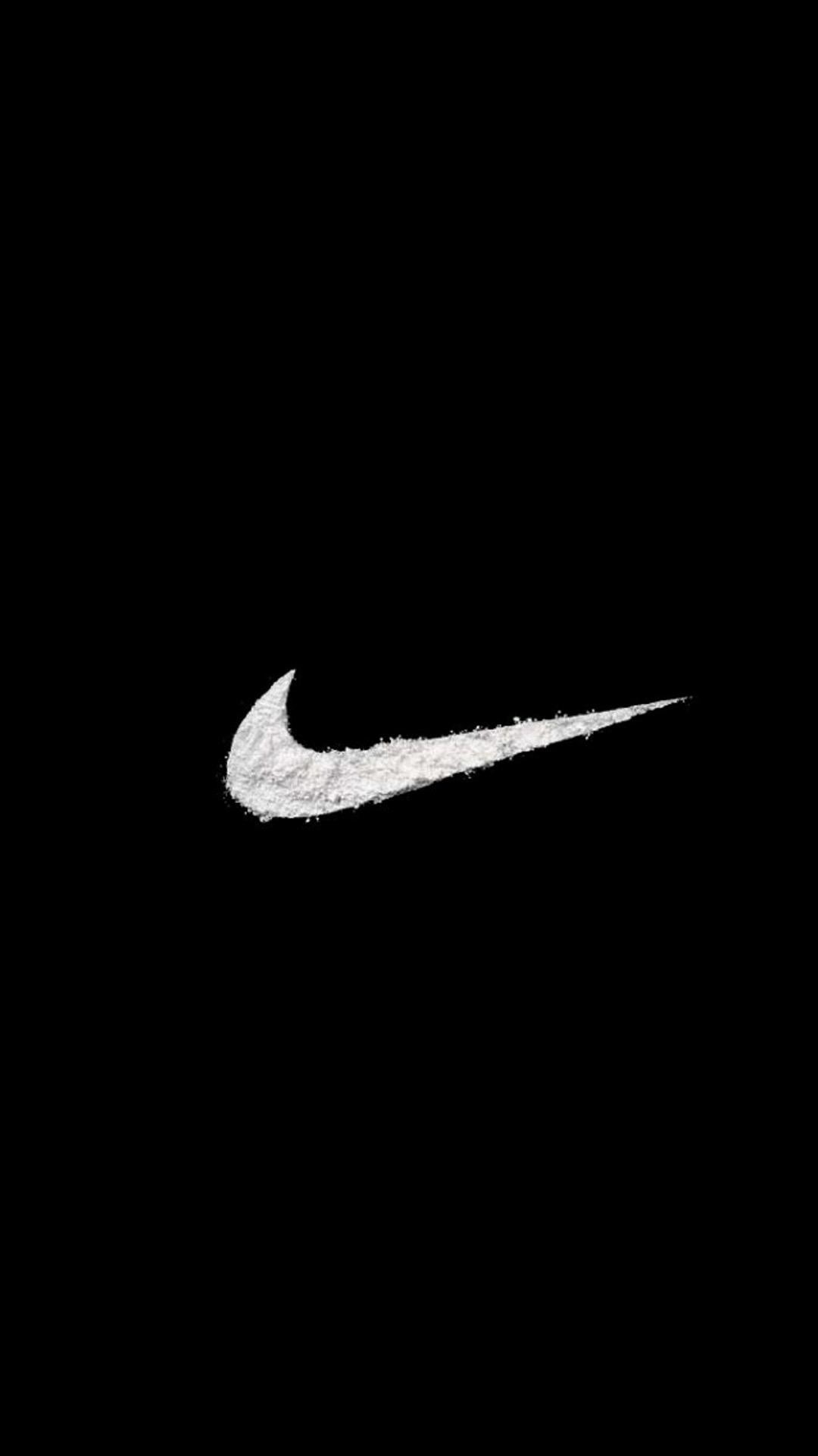 Res: 1080x1920,  wallpaper.wiki-Nike-Wallpaper-for-Iphone-Download-Free