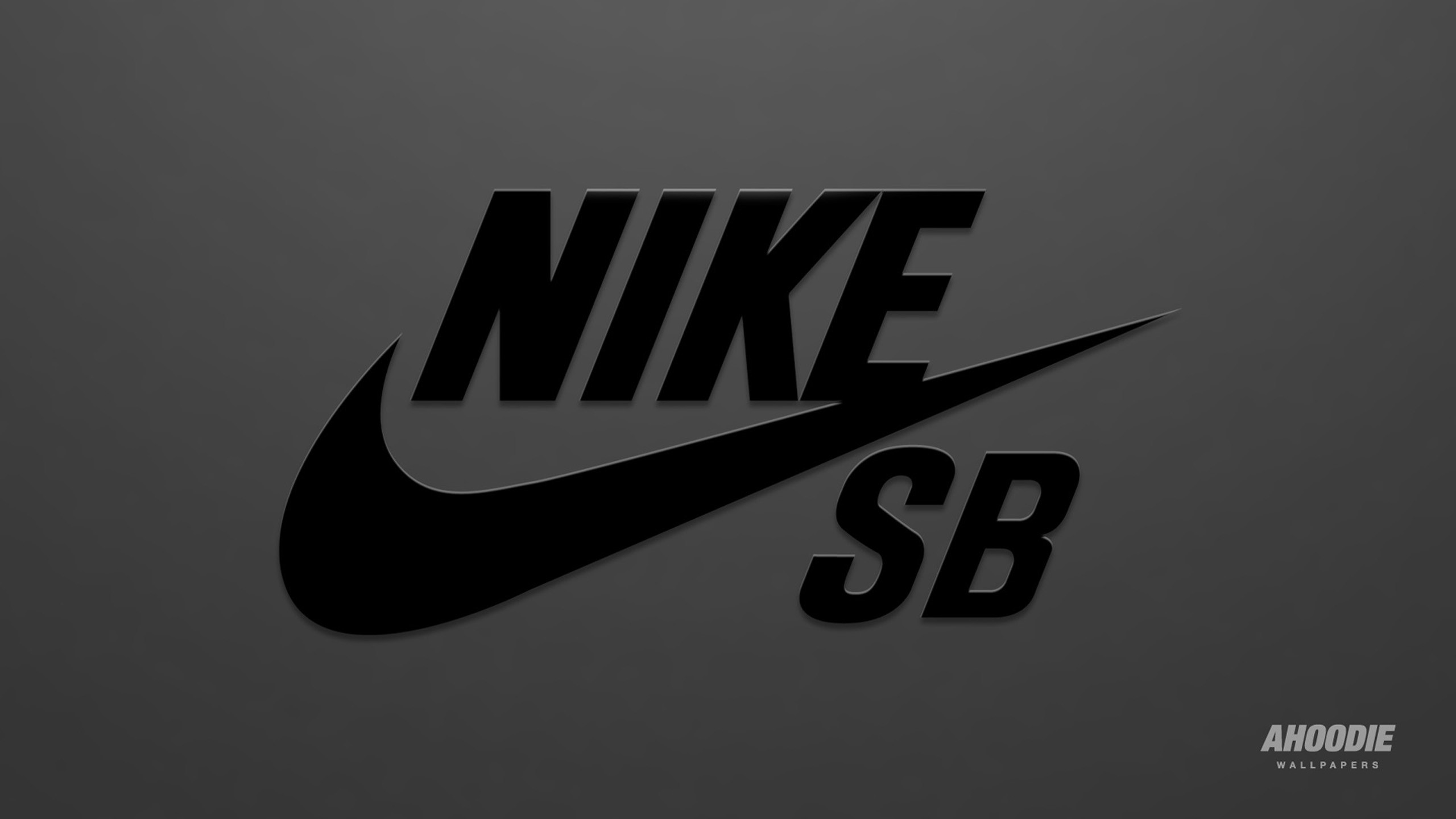 Res: 2560x1440, Nike Wallpaper 64