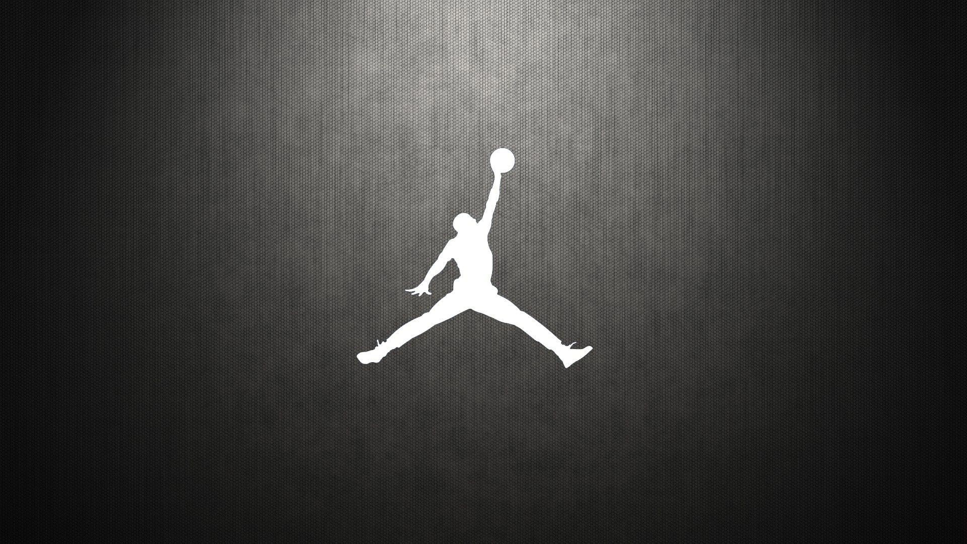 Res: 1920x1080, Nike Wallpapers HD Wallpaper 1920×1080 Nike Wallpaper Hd (44 Wallpapers) |  Adorable