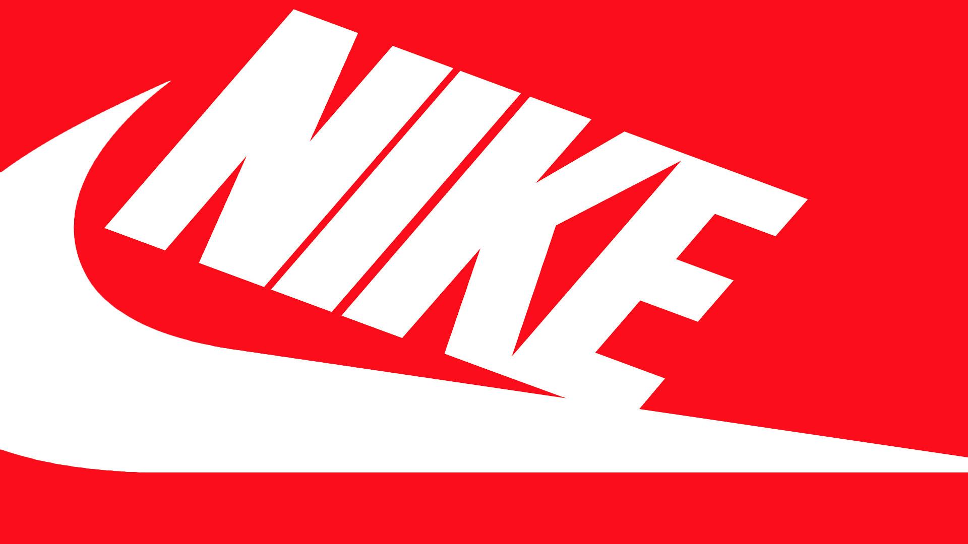 Res: 1920x1080, Nike logo HD wallpaper.