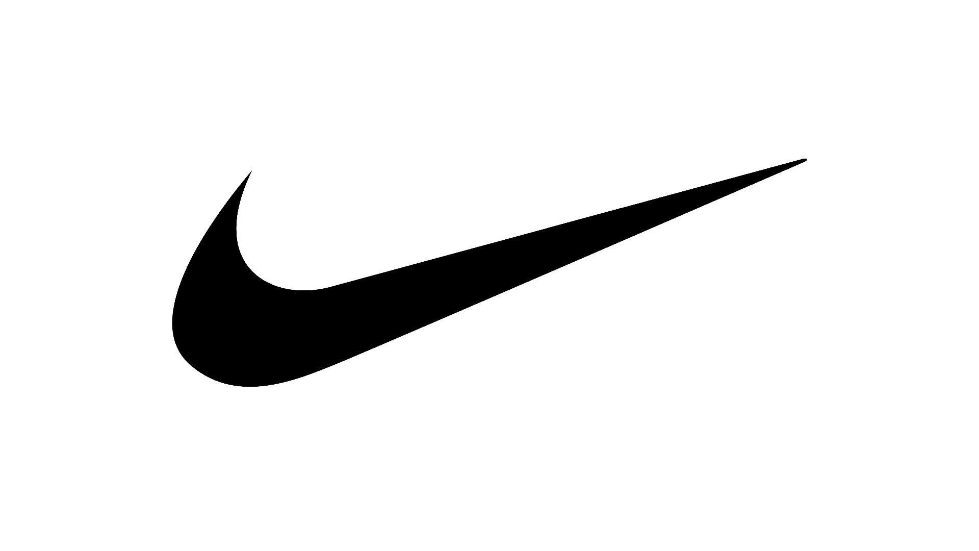 Res: 1920x1080, Best Of Nike Wallpaper Desktop