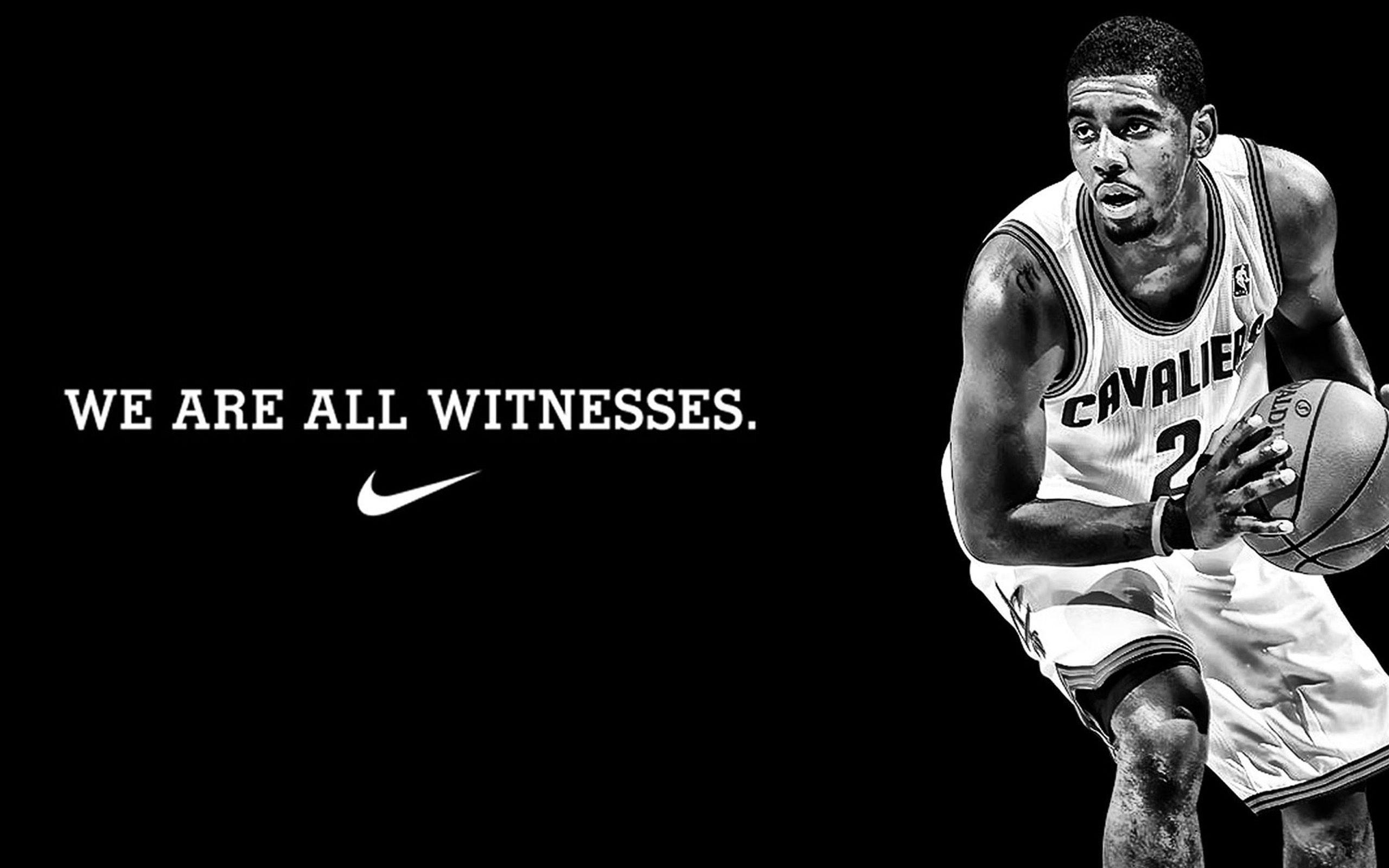 Res: 2560x1600, Basketball Wallpaper Nike Wallpapers 1366x768PX ~ Nike Basketball .