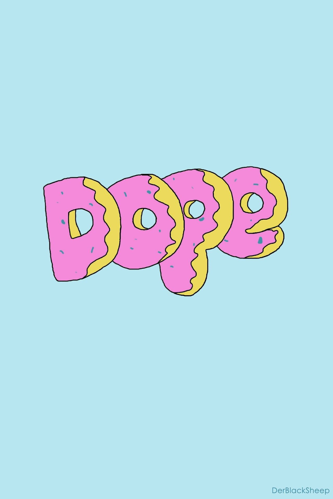 Res: 1280x1920, Wallpaper Backgrounds, Dope Wallpapers, Odd Future Wallpapers, Bape Wallpaper Iphone, Iphone Wallpapers, Dope Art, Backrounds, Headers, Trippy