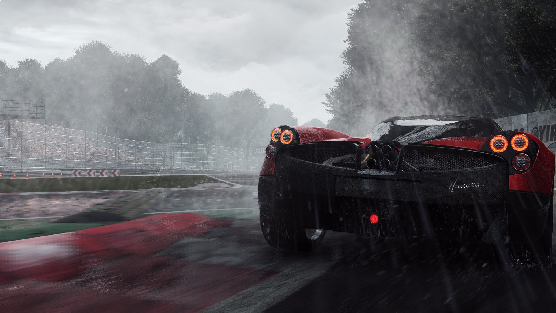 Res: 1920x1080, Need for Speed Rivals: most popular wallpapers