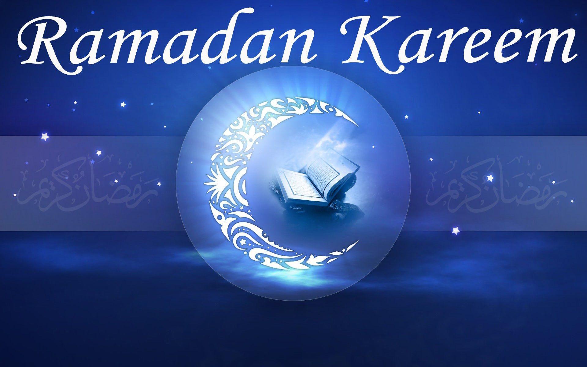 Res: 1920x1200, happy ramadan ramzan mubarak hd pictures images download