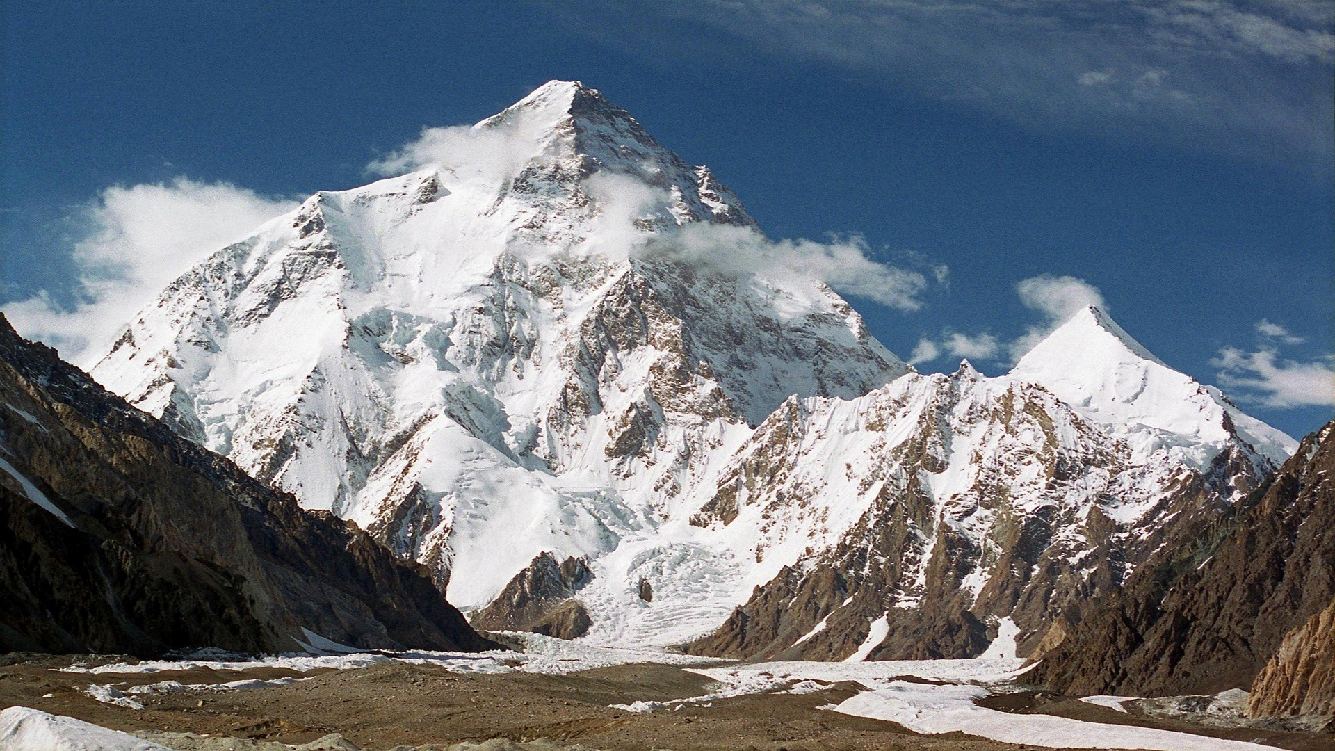 Res: 1920x1080, Most Popular Beautiful K Mountains in Asia HD Wallpapers